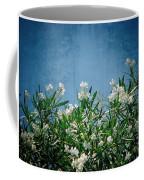 Summer Wildflowers Coffee Mug by Carolyn Marshall