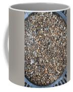 Sun God #2 Coffee Mug