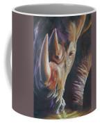 Sundowner Coffee Mug