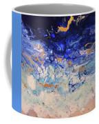 Surge 4 Coffee Mug