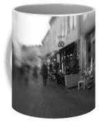 Sweden Gothenburg Haga Coffee Mug