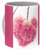 Sweet Heart Of Spring Coffee Mug