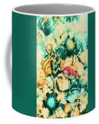 Synthetic Seas Coffee Mug