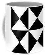 T S 18 Coffee Mug