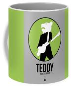 Teddybear Coffee Mug