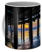 The Light Downunder Coffee Mug