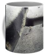 The Small Things In Life  Coffee Mug