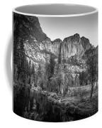 The View Coffee Mug by Doug Camara