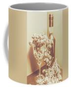 The Vine Cellar Coffee Mug