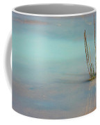 Thermal Reflection Coffee Mug
