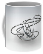 Totally Tubular 3 Coffee Mug