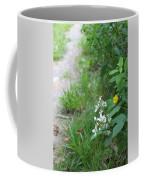 Trails Coffee Mug