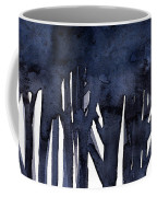 Tree Impressions 1f Coffee Mug