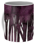 Tree Impressions 1j Coffee Mug