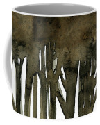 Tree Impressions No. 1a Coffee Mug