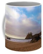 Trinidad Coffee Mug