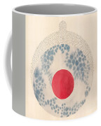 Trinity D Coffee Mug