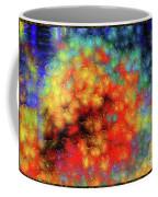 Triumphant Rebirth Of An Original Mind Number 1 Coffee Mug