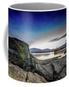 Tromso Coffee Mug