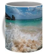 Tropical Fantastic View Coffee Mug