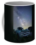 Truck Yeah Coffee Mug