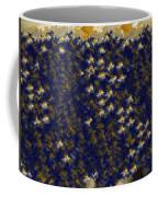 ucla Inspired Coffee Mug