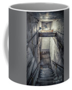 Underworld Coffee Mug