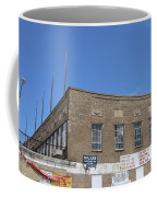 Union Market Washington Dc Wholesale Butcher Shop Coffee Mug