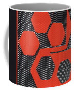 Unknown Coffee Mug