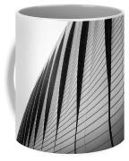 Urban Achitecture 2 Coffee Mug