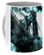 Urban Grunge Collection Set - 08 Coffee Mug