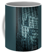 Urban Grunge Collection Set - 11 Coffee Mug