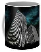 Urban Grunge Collection Set - 13 Coffee Mug