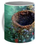 Uss Arizona New Purpose Coffee Mug