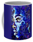 Vale Coffee Mug