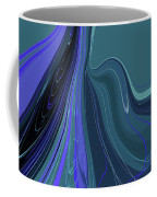 Venetian Dreams Coffee Mug by Gina Harrison