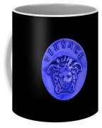 Versace Jewelry-2 Coffee Mug