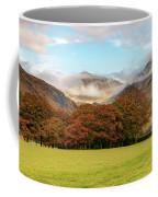 Wasdale Coffee Mug