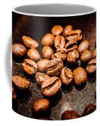Well Rounded Coffee Mug