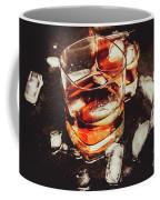 Wet Bar Coffee Mug