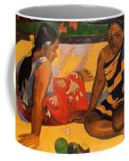 What New 1892 Coffee Mug