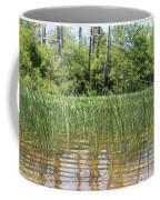 Wild Waters Coffee Mug