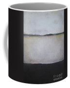 Winter Calmness Coffee Mug