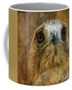 Your Majesty Coffee Mug