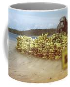 A Monkey's Business - Coffee Mug Product by Matthias Zegveld