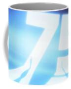 Gate 75 - Coffee Mug Product by Matthias Zegveld