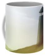 Strong Tower - Coffee Mug Product by Matthias Zegveld