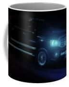 The Ram - Coffee Mug Product by Matthias Zegveld