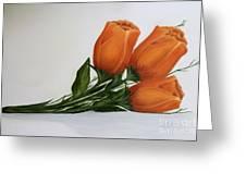 # 41 Greeting Card