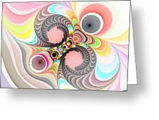 0069 Greeting Card